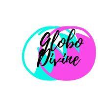 Globo Divine
